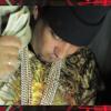 Rich The Kid Feat. Yo Gotti, French Montana & Chinx Drugz - Trap House Jumping Like Jordan Rap Americano