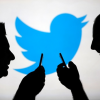 VIDEO ¿Es buen negocio invertir en Twitter? que dicen ustedes