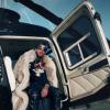 Tyga - Young Kobe official video 2014 rap americano para lo capos & bloques