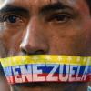 Enterate de esto todo los detalles de la ultimas protesta Glosario de la crisis en Venezuela