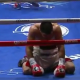 VIDEO Perdio Victor Ortiz Gets Knocked Out Again In 2nd Round! (Luis Collazo Wants Floyd Next)