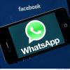 WhatsApp se convierte en una operadora móvil virtual