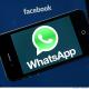 Lo nuevo WhatsApp lanzará un servicio de voz a mediados de 2014