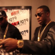 Young Dro - GRITS (In Studio Performance) Rap Americano cheken esto