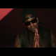 2 Chainz - Mainstream Ratchet (OFFICIAL VIDEO) RAP AMERICANO GUETTO MUSIC