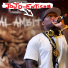 50 Cent - Hustler OFFICIAL VIDEO 2014 RAP AMERICANO