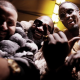Puff Daddy ft. Rick Ross & French Montana - Big Homie (OFFICIAL VIDEO) RAP AMERICANO