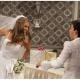 Enterate 10 cosas que no debes hacer cuando te invitan a una boda