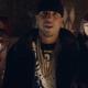 Bodega Bamz Feat. French Montana - Don Francisco Remix RAP GUETTO MUSIC