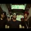 Nuevo - Black Jonas Point - Tu Sabes Que No (Video Oficial) rap dominicano 2014 durisimo!!