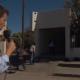 VIDEO La casas de escape del chapo guzman Rare Look Into