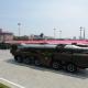 INTERNACIONAL Corea del Norte lanza 25 cohetes de corto alcance