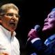 VIDEO Tribunal electoral de El Salvador declara ganador a Sánchez Cerén