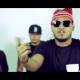 Gran Estreno - El Batallon Ft. Dk La Melodia &LR - Vengan To (Video Oficial) hiphop dominicano 2014 durisimo!!