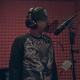 Super Estreno - Poeta Callejero - Freestyle Cotorra 101 (Video Oficial) hiphop dominicano 2014 duro duro llegale dale a play!!
