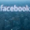 VIDEO Facebook llama a sus usuarios a