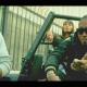 Gran Estreno - Future Ft. Pharrell Williams & Pusha T - Move That Dope (Official Video)