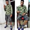 G Rap Ft. Mr Universo & Negro Rebelde - Por Amar a su Hija.mp3...tema exclusivo!!
