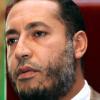 INTERNACIONAL NOTICIA Hijo de Moammar Gadafi está bajo custodia del gobierno de Libia