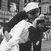 VIDEO Murio el 'marinero besando' de la foto icónica de la Segunda Guerra Mundial