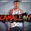 Gran Estreno - Guariboa - Camaleon (Video Oficial) rap dominicano 2014 parece una pelicula durisimo juye dale a play!!