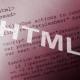 Un 10% de los estadounidenses piensan que HTML es una enfermedad venérea