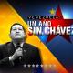ENTERENCE  DE ESTA NOTICIA DE Venezuela: un año sin CháveZ
