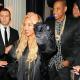 VIDEO Jay Z, Beyonce, And Solange Hablan por primera ves sobre la golpisa Al rapero Jay z Break Their Silence About Leaked Elevator Footage