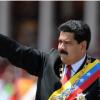 VIDEO Maduro rompe relaciones políticas, comerciales y diplomáticas con Panamá