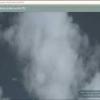 VIDEO Cómo buscar el avión de Malaysia Airlines desde tu casa. INCREIBLE