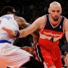 Este famoso jugador quiere que la NBA apruebe las peleas en los juegos
