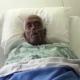 VIDEO Supuesto muerto en Mississippi, comienza a respirar en sala de embalsamamiento: forense