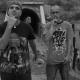 Gran Estreno - Magek & Dj Raudo - Tabú (Video Oficial) rap 2014 durisimo!!