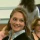 Estudiante de Nueva Jersey que demandó a sus padres regresa a casa