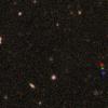 Los astrónomos descubren un nuevo planeta del sistema solar