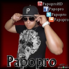 papopro - Solo bulla by #SiStudio (Video/preview) durisimo juye dale a play!!