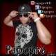 cheken lo nuevo que lanzara el rapero dominicano Papopro titulado