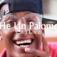 Quimico Ultra Mega Ft. Dixson Waz - He Un Palomo (En 3 Los 2) Video Oficial By AlambreFilms dale play!!