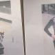 Miren lo sospechoso del avion desaparecido ¿Quiénes viajan con un pasaporte robado?