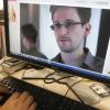 La inteligencia de EE.UU. se arma con un sistema 'anti-Snowden'