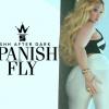 VIDEO Estriper miren esta culona motrando todo en camara Spanish Fly (*Warning* Must Be 18-Years Or Older To View)