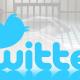 Twitter podría hacer dinero con los usuarios ajenos