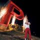 Gran Estreno - Tempo - Soy El Mejor En Esto (Official Video) ya se derperto el leon del rap juye dale a play!!