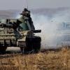 HAY GUERRAAAA ¿Qué puede hacer Obama en relación a la invasión de Rusia a Crimea?