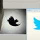 VIDEO EE.UU. Segun dicen creó en secreto un 'Twitter cubano' para derrocar al Gobierno castrista
