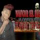 Gran Estreno - Victor El Negro - Te Duele, Te Pica (Dembow 2014).mp3 juye dale a play!!