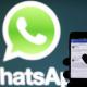 VIDEO Tecnologia nueva Lo nuevo de Whatsapp para Mac y Windows