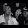 Grafh Feat. Wiz Khalifa - Like Me (OFFICIAL VIDEO) 2014 RAP MUSIC
