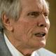 Falleció el fundador de la Iglesia Bautista de Westboro Fred Phelps