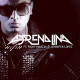 Gran Estreno - Wisin Ft. Jennifer Lopez & Ricky Martin - Adrenalina (Official Video)